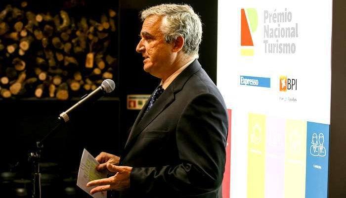 BPI e Expresso anunciam o Prémio Nacional de Turismo 2021