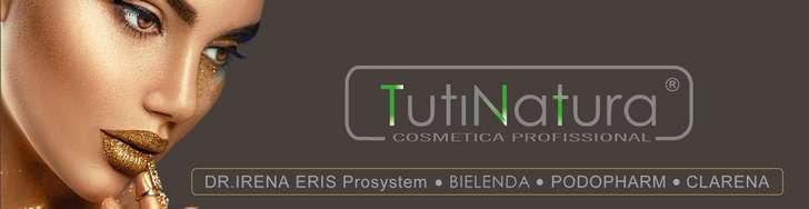 www.Tutinatura.PT