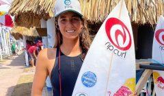 Surf Português conquista presença nas olimpiadas de Tóquio