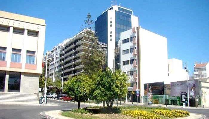Algarve avança com Projeto Região Inteligente